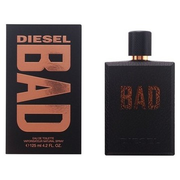 Men's Perfume Bad Diesel EDT