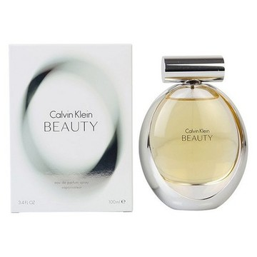 Parfym Damer Beauty Calvin Klein EDP