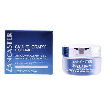 Hydrating Cream Skin Therapy Lancaster