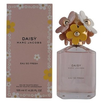 Parfym Damer Daisy Eau So Fresh Marc Jacobs EDT