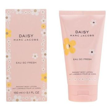 Kroppslotion Daisy Eau So Fresh Marc Jacobs (150 ml)