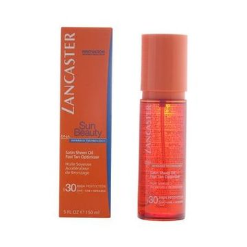 Sololja Sun Beauty Lancaster SPF 30 (150 ml)