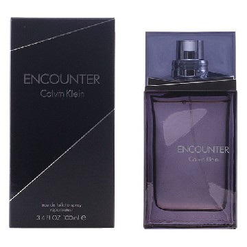 Men's Perfume Encounter Calvin Klein EDT