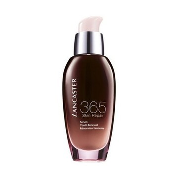 Ansiktsserum 365 Skin Rapair Lancaster 30 ml