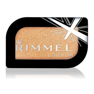 Ögonskugga Magnif'eyes Rimmel London