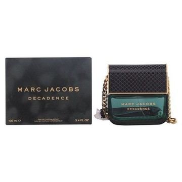 Parfym Damer Decadence Marc Jacobs EDP
