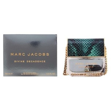 Parfym Damer Divine Decadence Marc Jacobs EDP