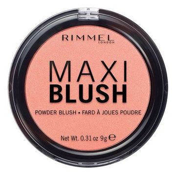 Rouge Maxi Rimmel London (9 g)