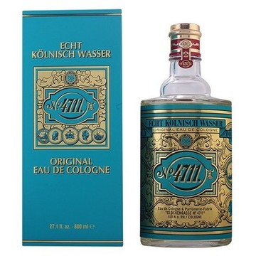 4711 Original EDC Flacon Boxed 100ml