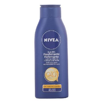 Firming Body Lotion Q10 Plus Nivea