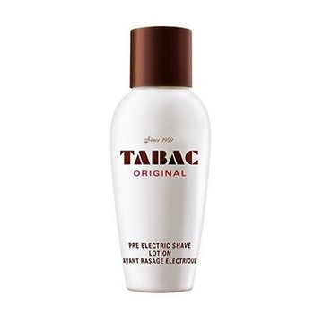 Raklotion Original Tabac (100 ml)