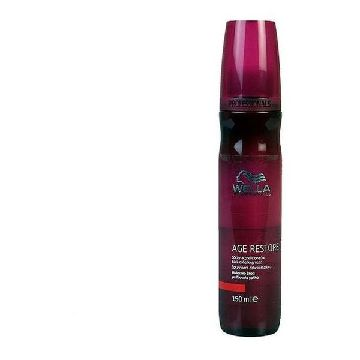 Conditioner Spray Age Wella