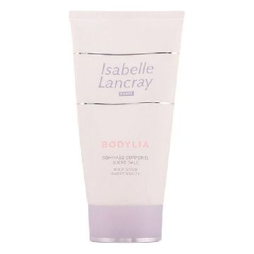 Exfoliating Body Gel Bodylia Isabelle Lancray
