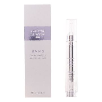 Multi-vitamin Facial Complex Essence Miracle Isabelle Lancray
