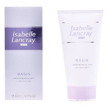 Sminkremover Basis Isabelle Lancray 150 ml