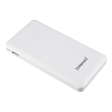 Power Bank INTENSO 7332532 10000 mAh Vit