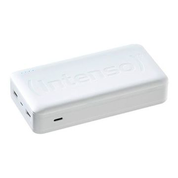 Power Bank INTENSO 7332552 20000 mAh Vit