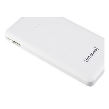 Power Bank INTENSO 7332632 10000 mAh Vit