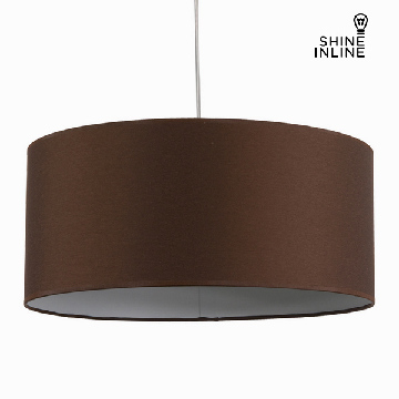 Taklampa wenge by Shine Inline