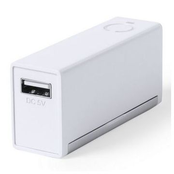 Power Bank 2200 mAh 145240 Vit