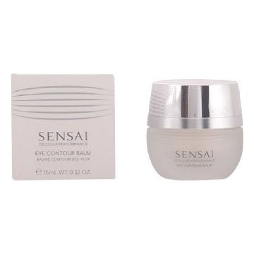Eye Contour Sensai Cellular Kanebo 15 ml
