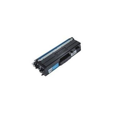Original Toner Brother TN-421C TN421C Cyan/ or: turkos