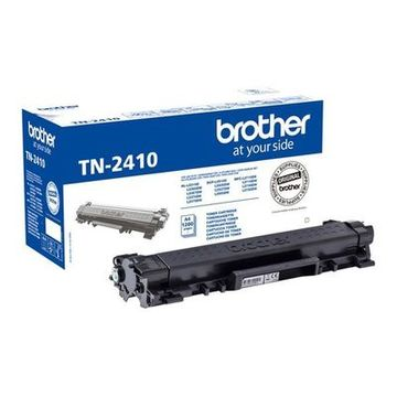 Original Toner Brother CCITOR0487