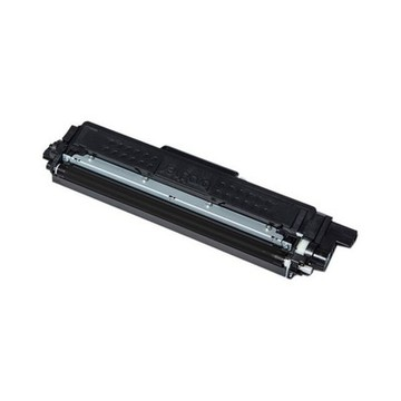 Original Toner Brother TN243
