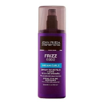 Perfecting Spray for Curls Frizz-ease John Frieda