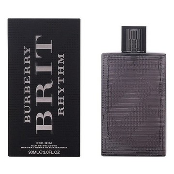 Men's Perfume Brit Rhythm Burberry EDT
