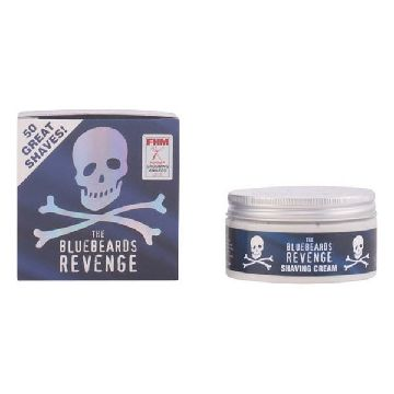Shaving Cream The Ultimate The Bluebeards Revenge