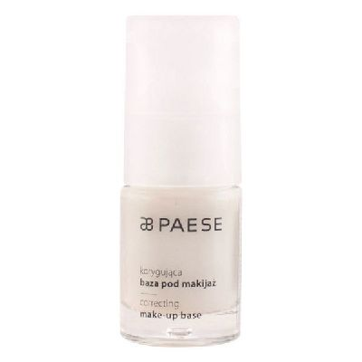 Liquid Make Up Base Paese 74055