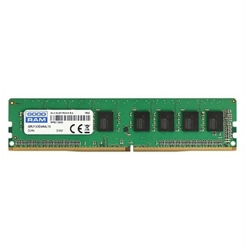 RAM-minne GoodRam GR2400D464L17S 4 GB DDR4 PC4-19200