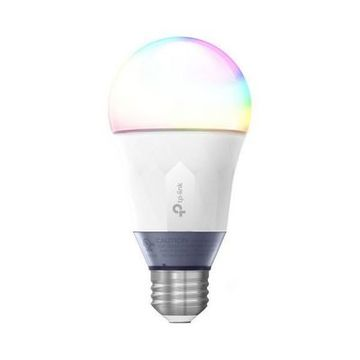 Sfärisk LED-lampa TP-Link LB130 WIFI Multicolour