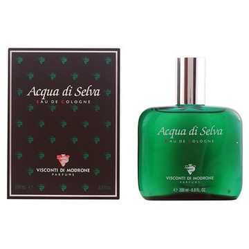 Men's Perfume Acqua Di Selva Victor EDC 200 ml