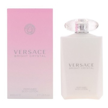 Kroppslotion Bright Cristal Versace (200 ml)