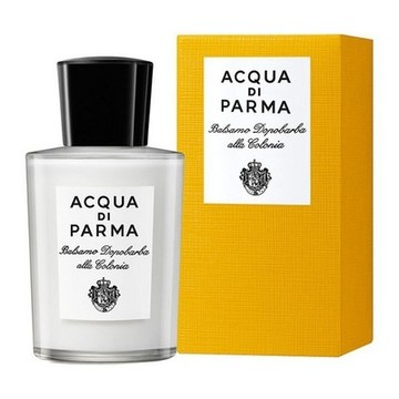 After shave-balm Acqua Di Parma (100 ml)