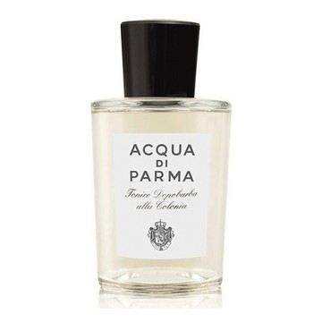 Aftershave Lotion Acqua Di Parma (100 ml)