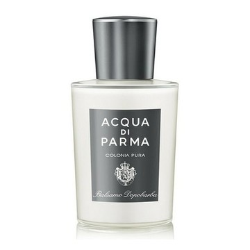 After shave-balm Pura Acqua Di Parma (100 ml)