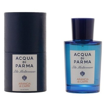Acqua Di Parma Arancia Di Capri EDT Spray 75ml