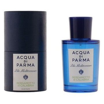 Acqua Di Parma Bergamotto Di Calabria EDT Spray 75ml