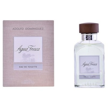 Men's Perfume Agua Fresca Adolfo Dominguez EDT