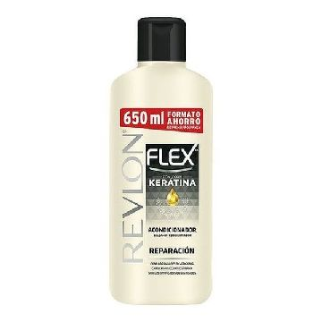 Keratine Conditioner Flex Keratin Revlon