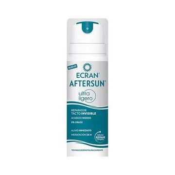 After Sun Spray Ecran (145 ml)