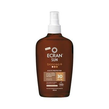 Protective Oil Ecran SPF 30 (200 ml)