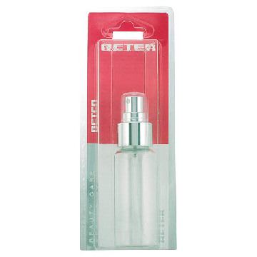 Men's Perfume Botella Beter