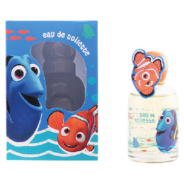 Barnparfym Buscando A Dory Cartoon EDT