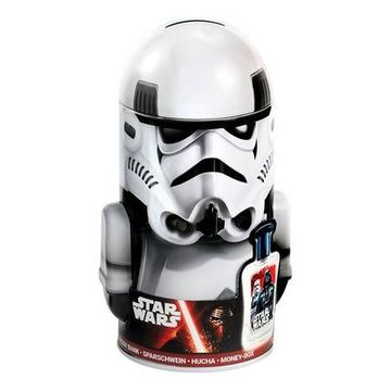 Parfymset Barn Stormtrooper Star Wars (2 pcs)