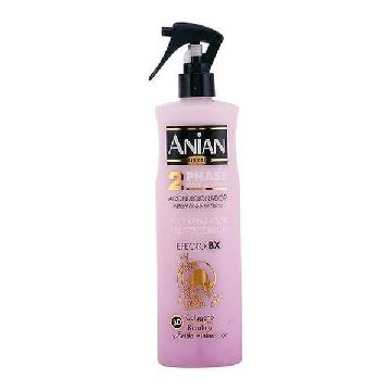 Non-Clarifying Conditioner Anian