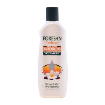 Luftrenare Deluxe Foresan (125 ml)